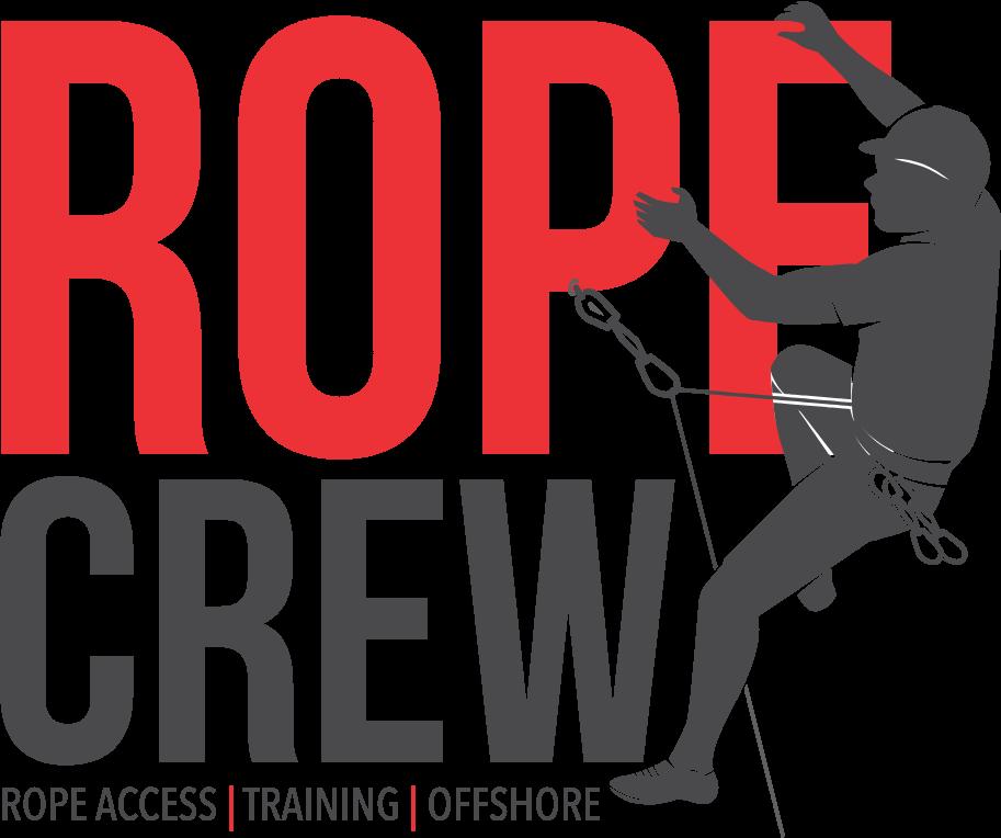 Ropecrew